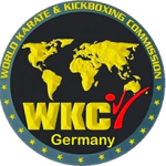WKC - World Karate & Kickboxing Commission